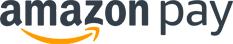 アマゾンのロゴ